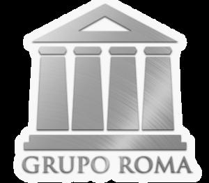 logogruporoma2